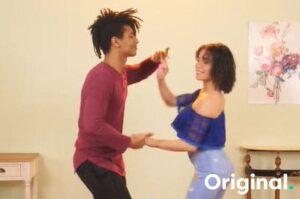 Corso di ballo Bachata Avanzato